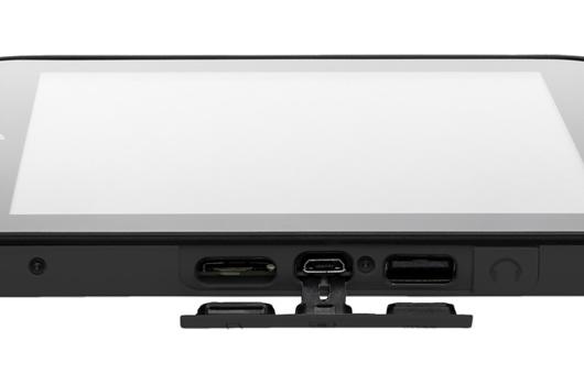 Schnittstellen_Tablet-PC-8inch-e-medic8
