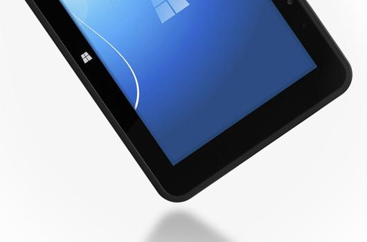 tablet-pc-8inch-sturzsicher
