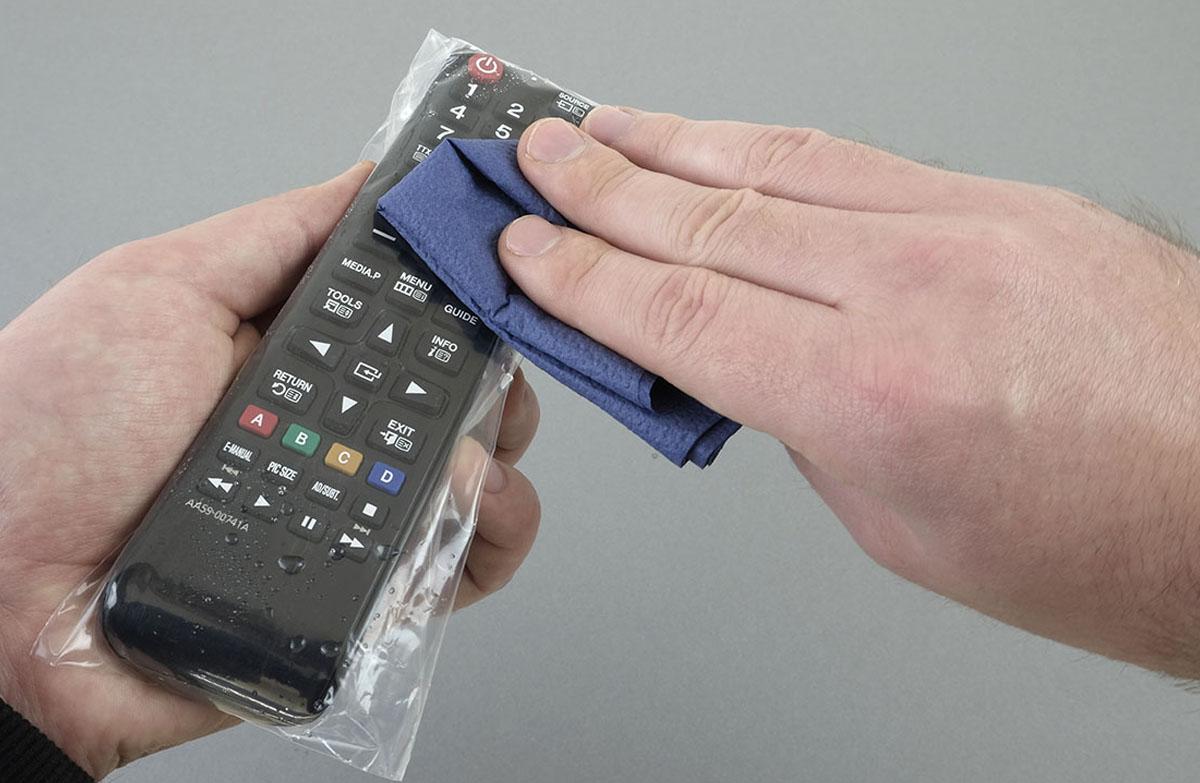 remote-flex-fernbedienungshuelle-reinigen