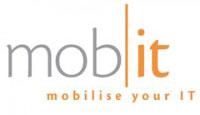 mobit_200x200