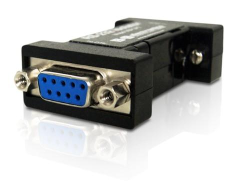 RS232 Isolator STD 2500V B 9Pin