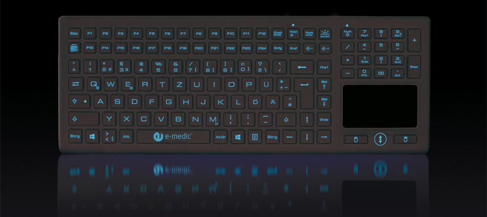 Medizinische-Tastatur_e-medic_BLT03_BacklightpnSILXxIVFXhl