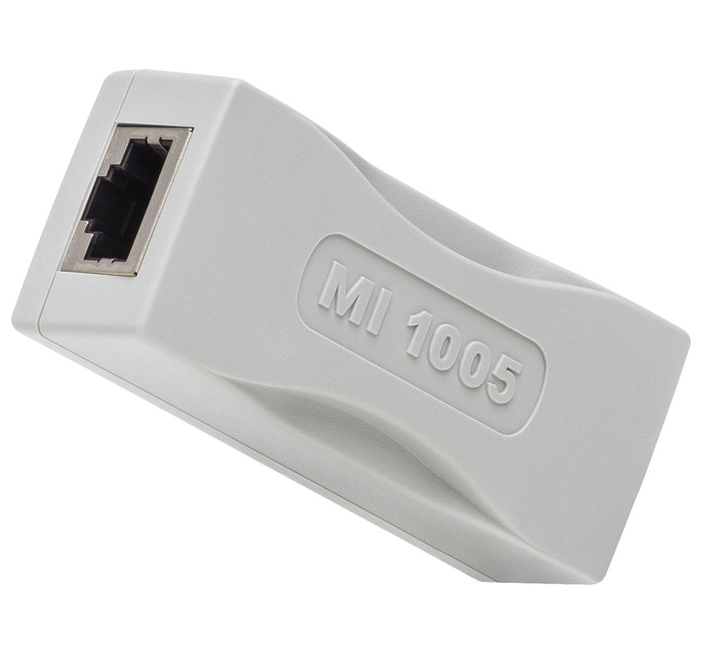 Netzwerkisolator_MI1005_15a7c1b2eec78b